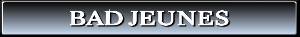 Logo page Jeunes Badminton Balaze