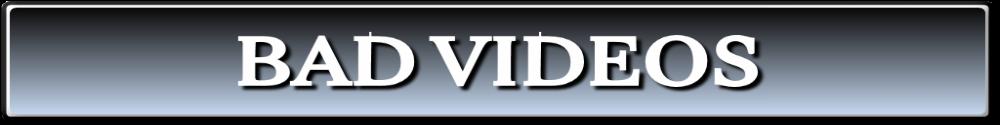 Logo page Vidéos Badminton Balaze