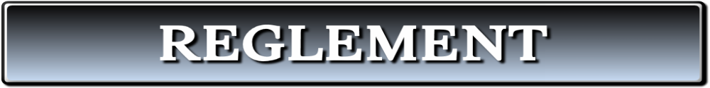 Logo page règlement intérieur Badminton Balaze