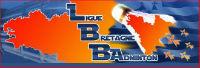Ligue de Bretagne de Badminton