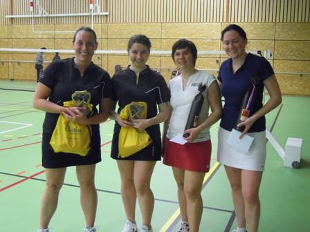 Tableau-dame-D1-D2-D3-tournoi-badminton-balaze-du-26-Avril-2013
