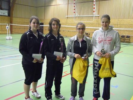 Tableau-dame-D4-NC-tournoi-badminton-balaze-du-26-Avril-2013