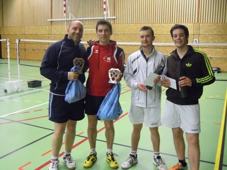 Tableau-homme-D1-D2-D3-tournoi-badminton-balaze-du-26-Avril-2013