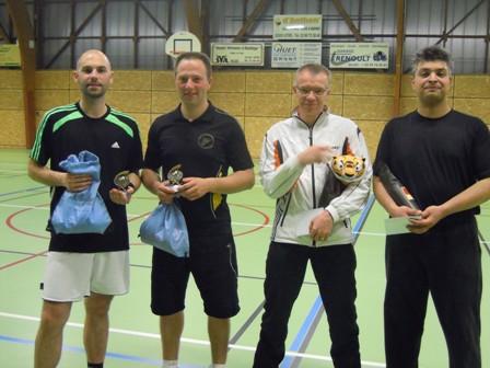 Tableau-homme-D4-NC-tournoi-badminton-balaze-du-26-Avril-2013